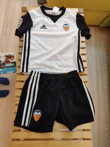 Uno del Barça que ya es del Valencia! 1